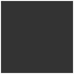 Icon Soundbar