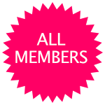 "Button ""All Members"""