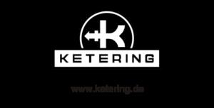 Ketering Logo