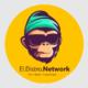 Logo El Distro Network