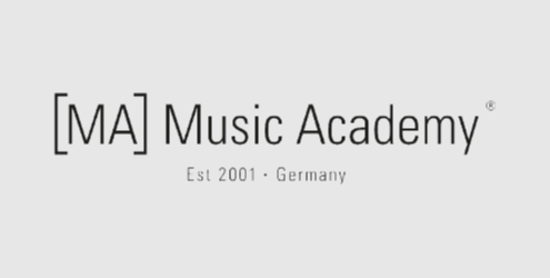 MA Music Academy